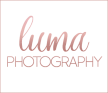lumaphotography